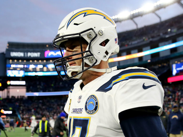 Chargers raiders betting previews bet awards 2021 on demand