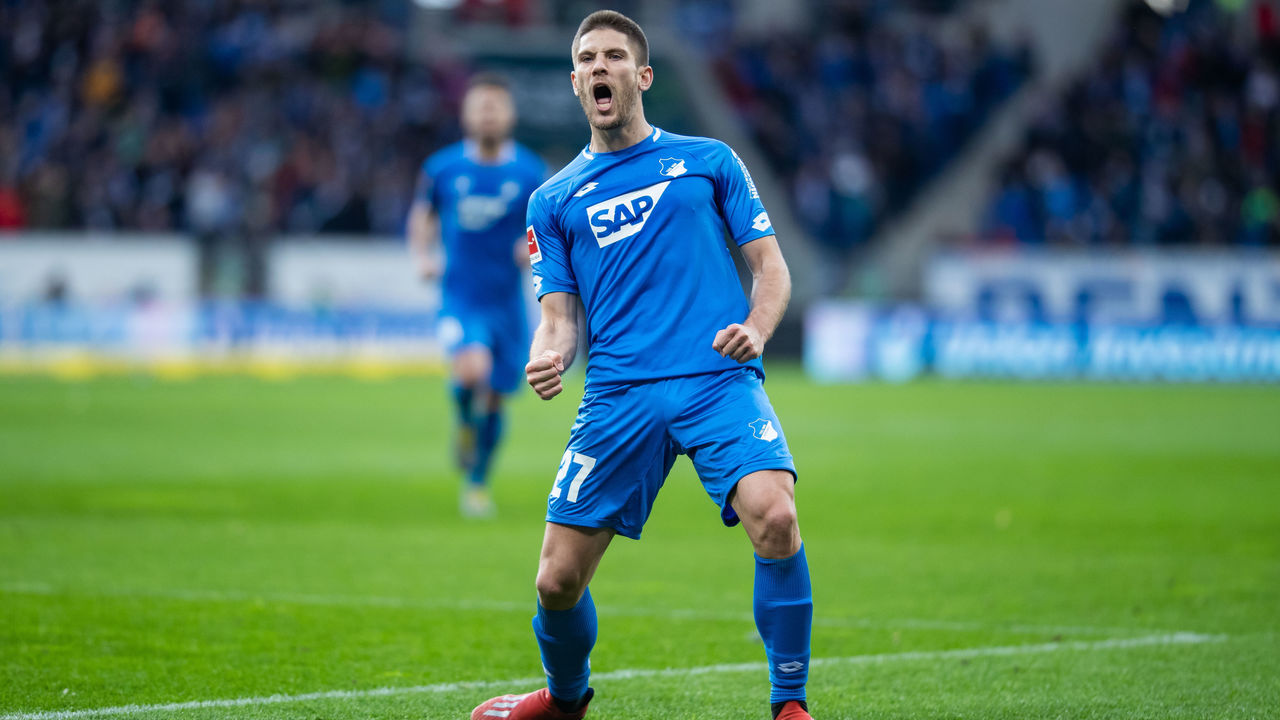 Hoffenheim leverkusen betting preview i want tv bet on your baby