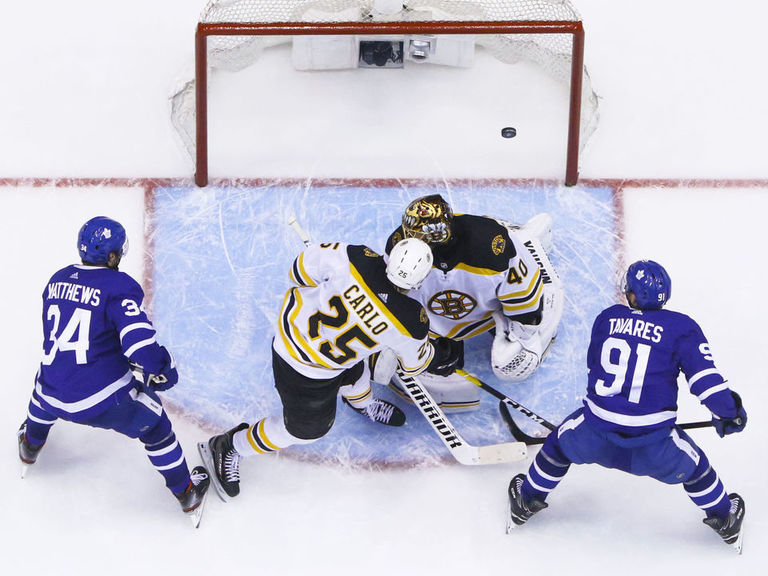 Weekly nhl betting trends mlb bbc report tennis betting trends