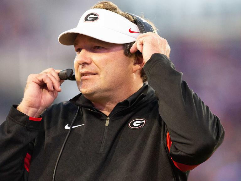 Georgia-Virginia, Auburn-North Carolina in jeopardy due to ACC regulations