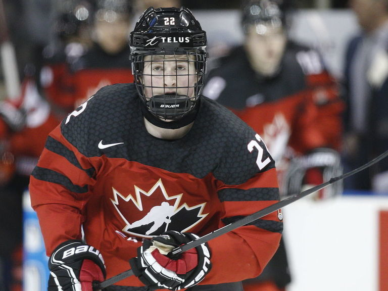 Julien: Canadiens focused on beating Penguins, not No. 1 pick