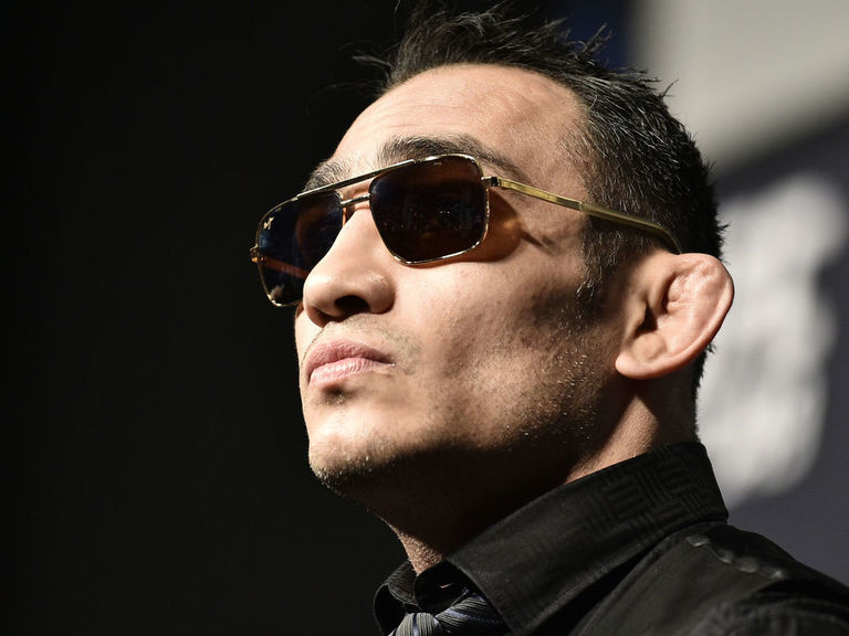 6 weirdest UFC fight cancellations