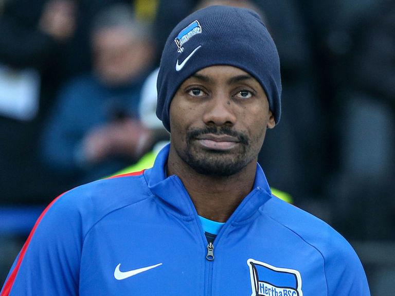 German league slams ex Chelsea forward Kalou for flouting