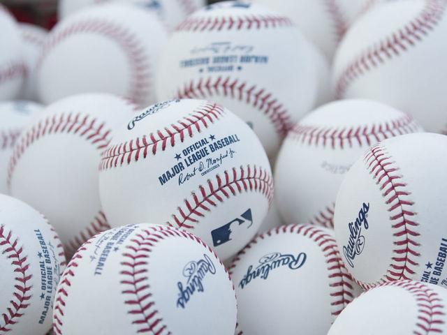 Using sabermetrics to bet on baseball scottish cup 2021 betting websites