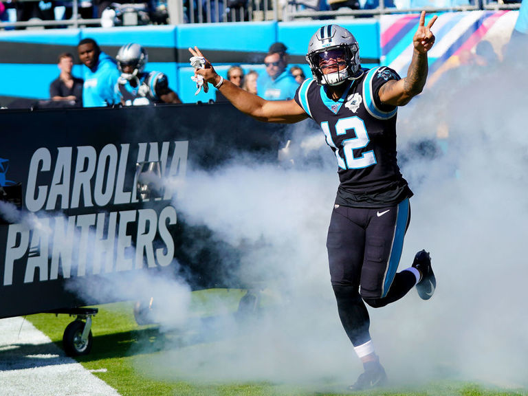 Fantasy: 7 players who will lead you to a title in 2020