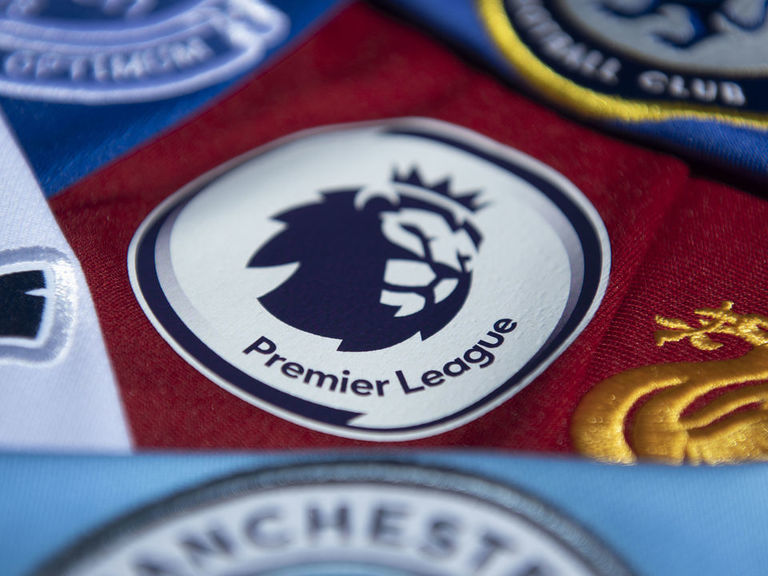 Report: EPL unlikely to restart June 12, date could be decided this week