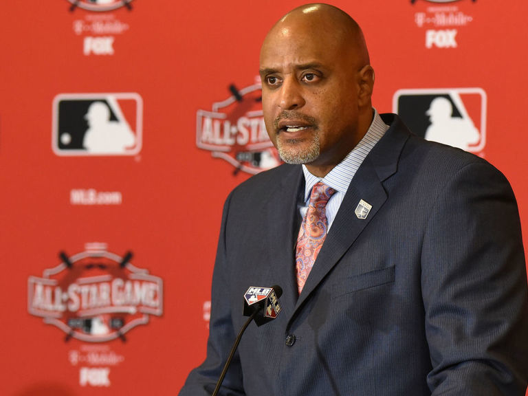 Report: MLBPA to propose longer 2020 schedule, full prorated salaries