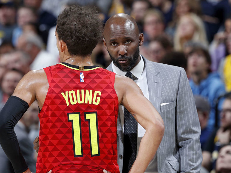 Pierce: Excluding Hawks from season return 'hurts our growth'