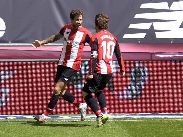 La Liga Matchday 35 betting preview: Athletic to stun Sevilla
