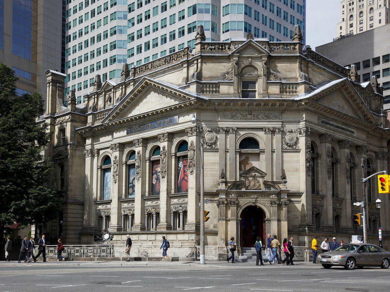 Hockey Hall of Fame reopening to public Wednesday