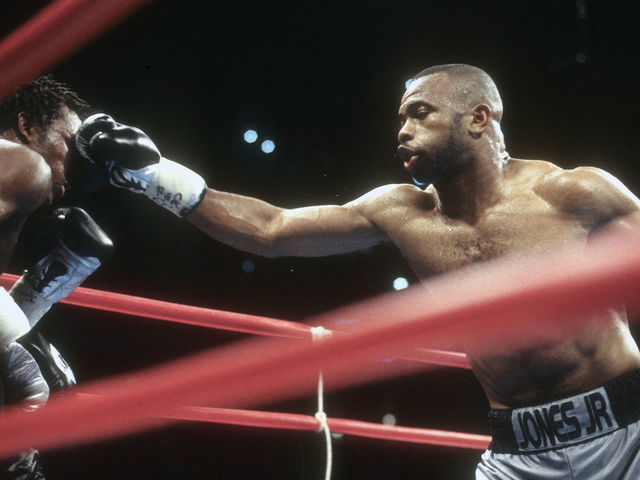 mike tyson vs roy jones jr odds preview and prediction thescore com mike tyson vs roy jones jr odds