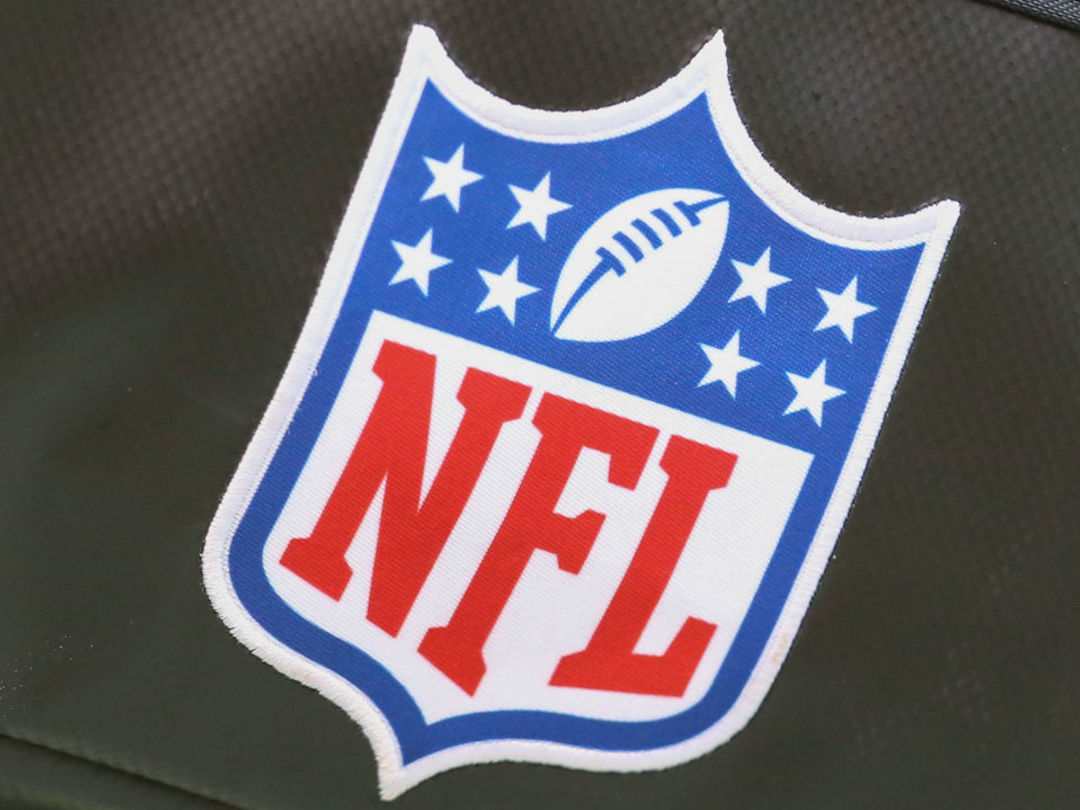 NFL to continue daily testing for COVID-19 until Sept. 5