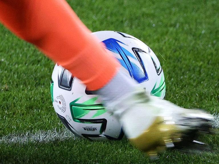 MLS postpones Colorado-Kansas City due to COVID-19 cases