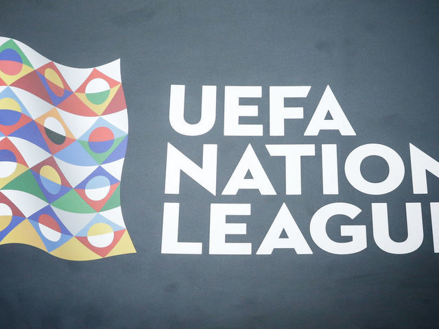 Nations League Preview Germany Meets Spain Fresh Look For England Thescore Com
