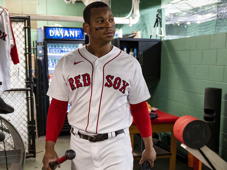 Red Sox chairman: We won't enter long rebuild despite disappointing season