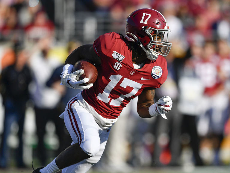 Reddit cfb betting trends over and under betting explained variance