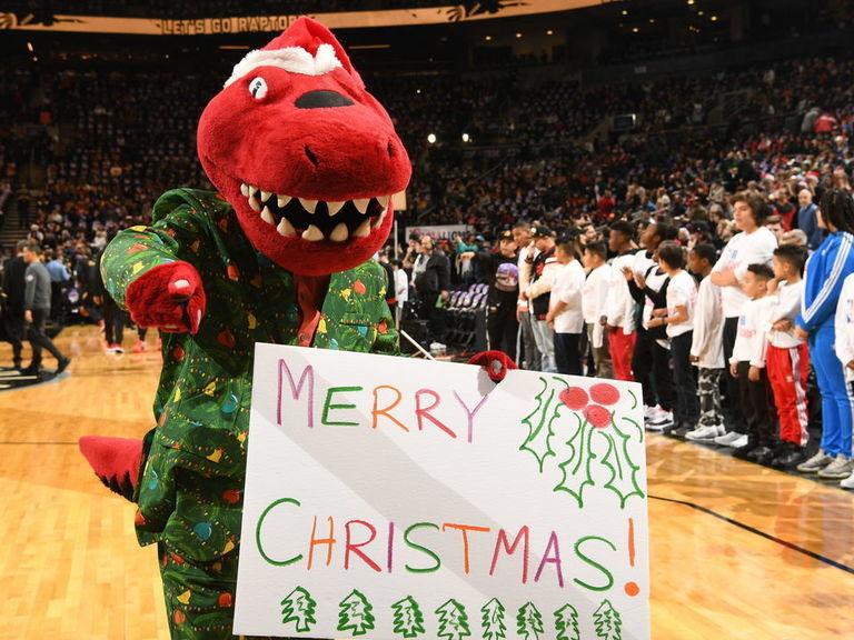 Report: NBA targeting Dec. 22 start for 72-game season