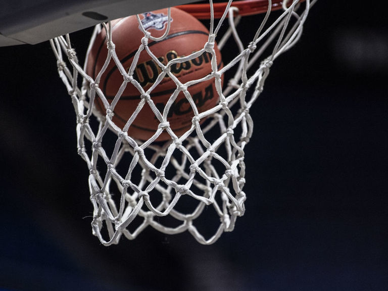 Connecticut casino creating basketball bubble for over 30 college teams