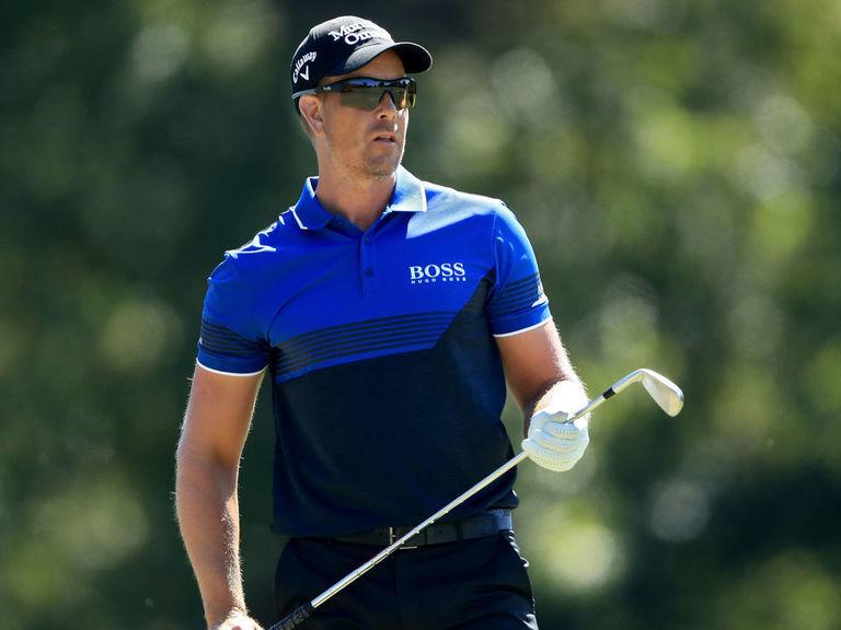 Bermuda Championship betting preview: Look out for a motivated Stenson