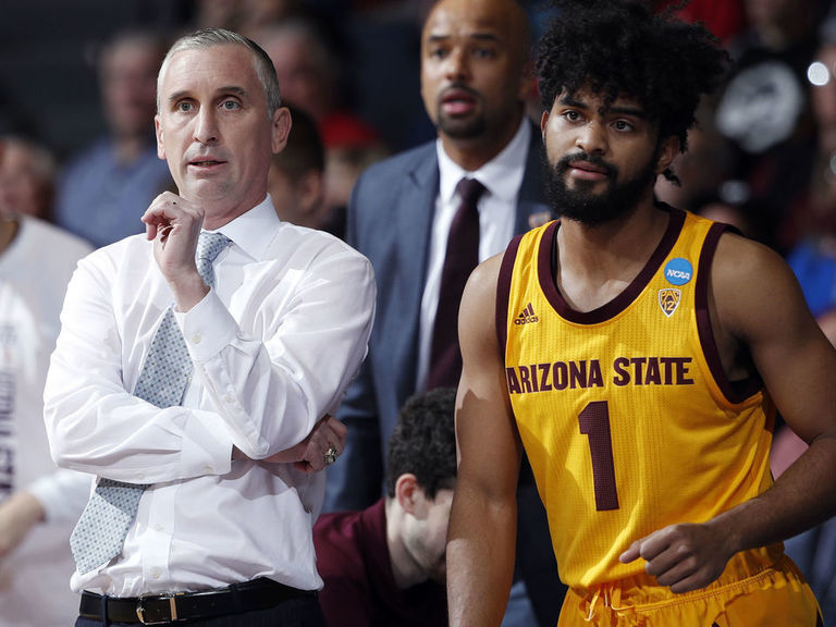 Major conference preview: 5 questions for the Pac-12