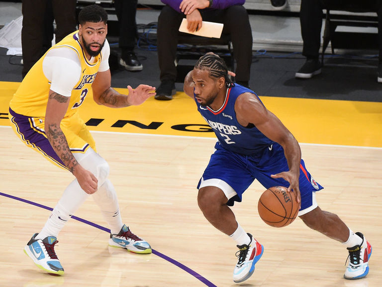 5 NBA trends every bettor should know after 1st month of season