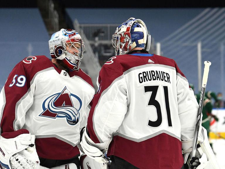 3 fantasy hockey tips for drafting in a unique season