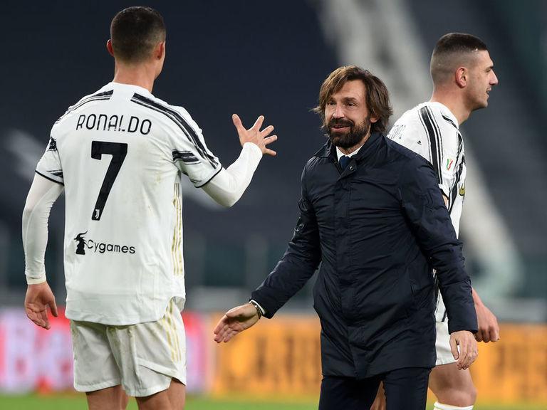 Juventus hold Inter to reach Coppa Italia final | theScore.com