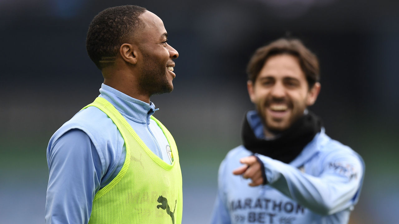 Transfer Gossip: Barca down bad, Sterling says no to Kane swap