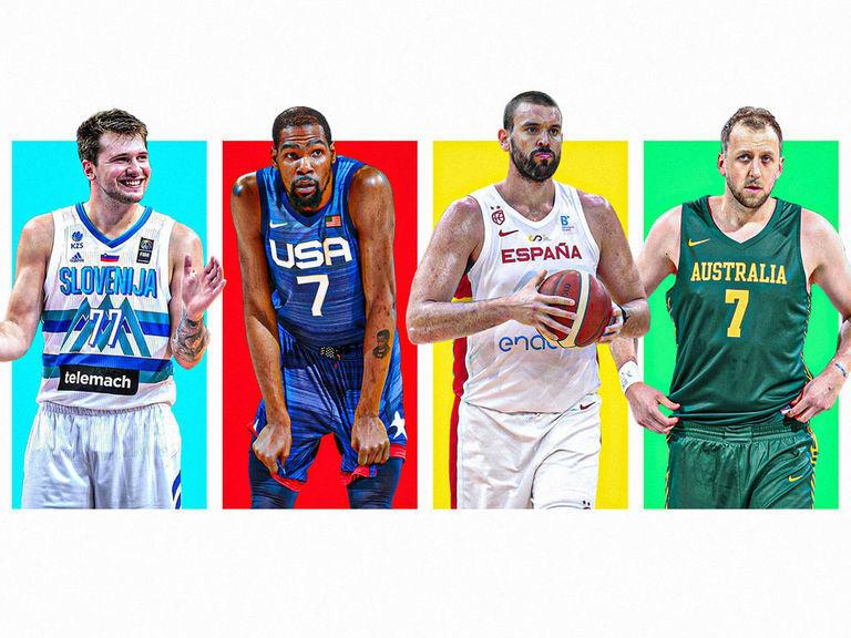 W768xh576_olympicmensbasketball_header