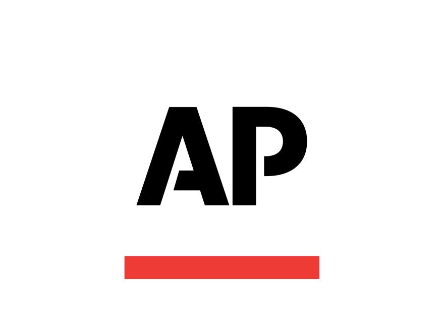 The Associated Press headshot